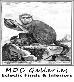 MDC Galleries and Fine Art