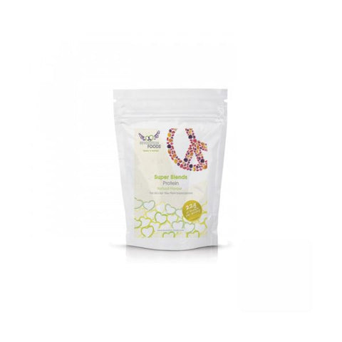 Revolution Foods Natural protein 250 g
