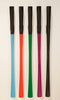 Alvarae color carbon fiber shoehorn