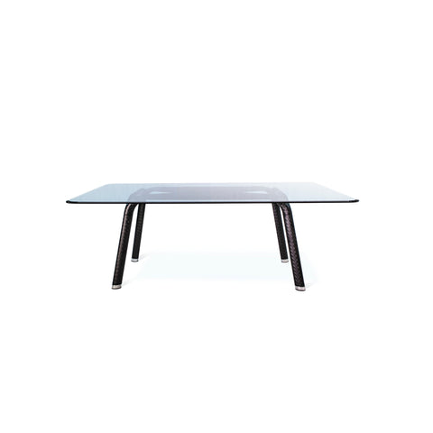 Leggera Dining Table