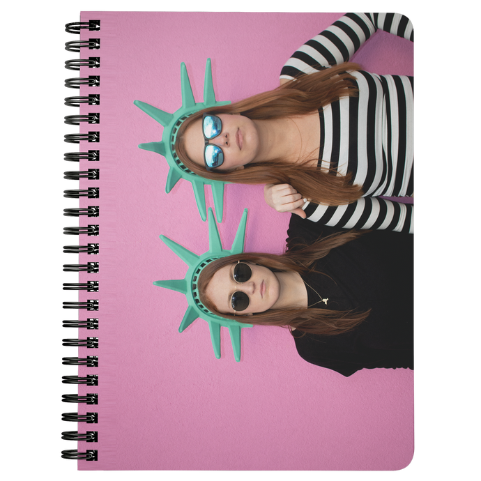 NYers in LA Notebook