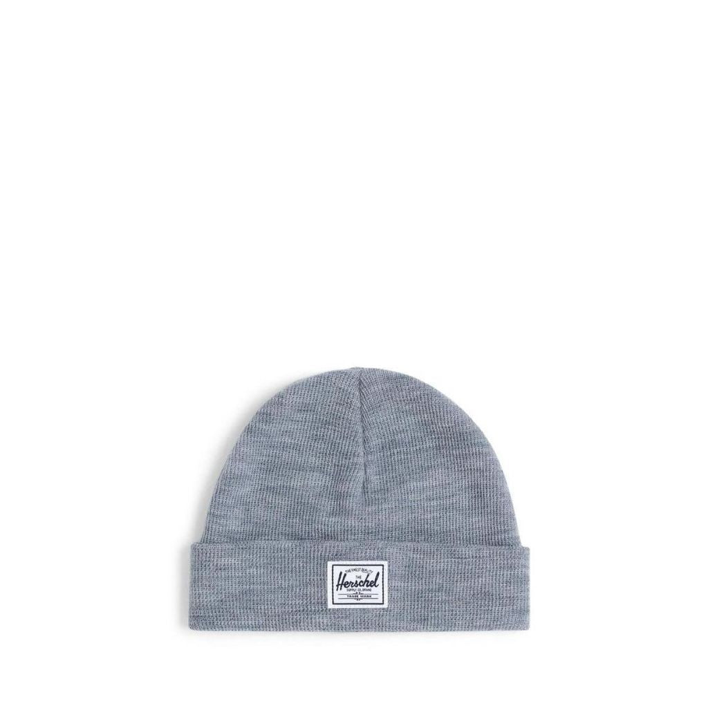 Sprout Cold Cap Grey