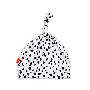 Seeing Spots Model Hat NB-3M