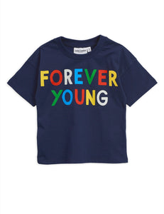 Forever Young Tee (baby)