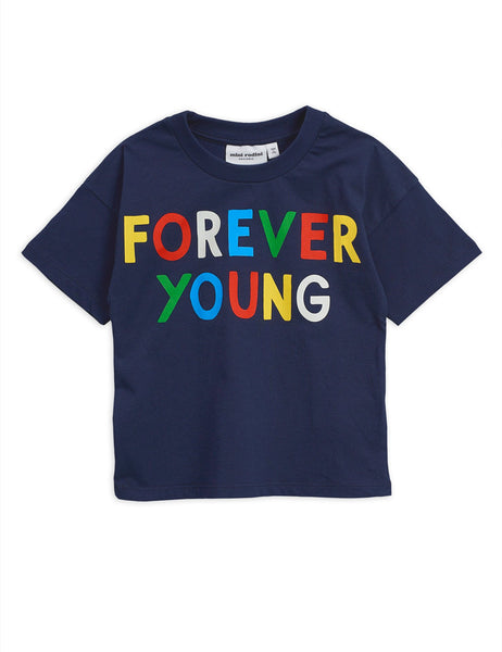 Forever Young Tee (kid)