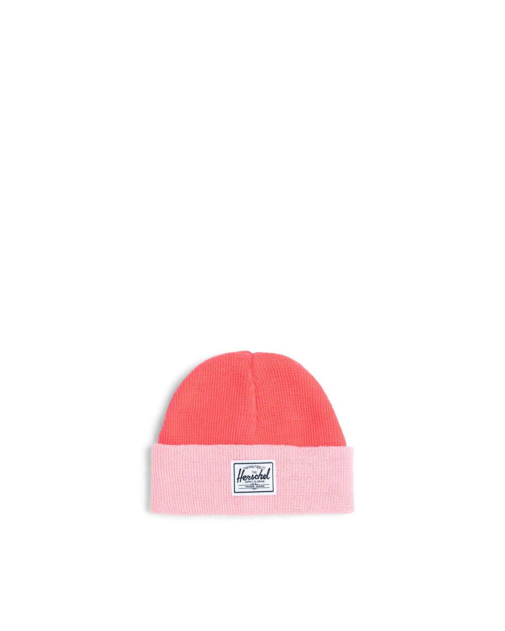 Sprout Cold Cap Neon Pink/Peony