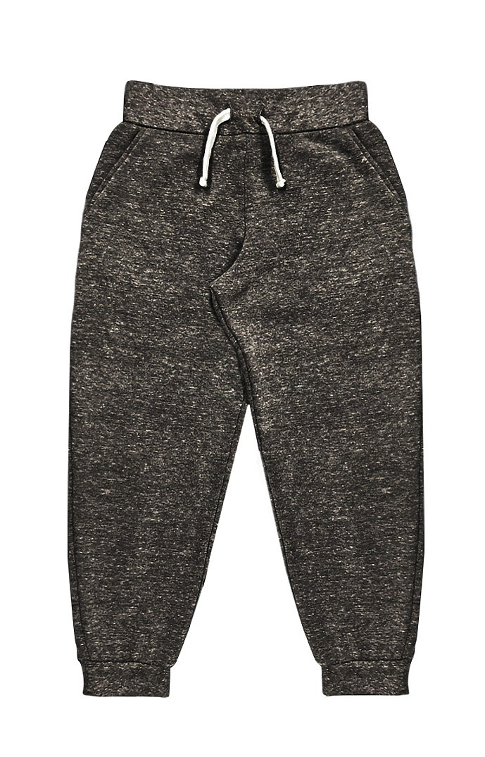 Triblend Fleece Jogger
