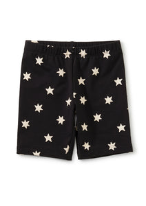 Astral Stars Somersault Shorts