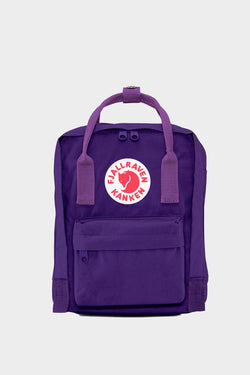 Kanken Mini Purple