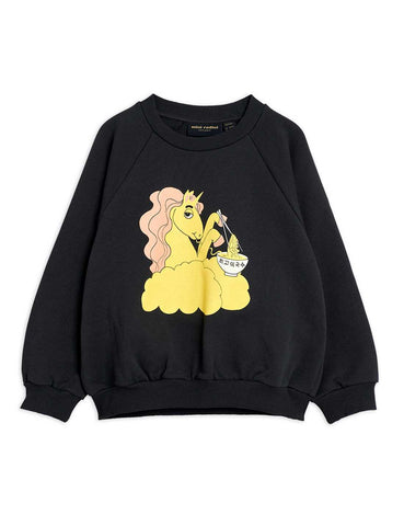 Unicorn Noodles SP Sweatshirt