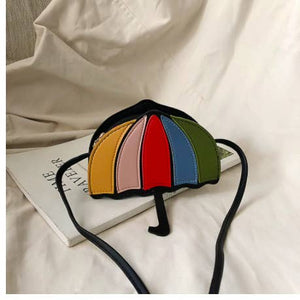 Umbrella Purse