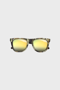 Ace Mirrored Baby Sunglasses (0-2 years)