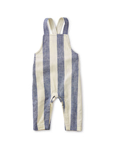 Astral Stripe Overalls