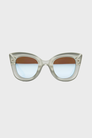 Cat Cat Sunglasses