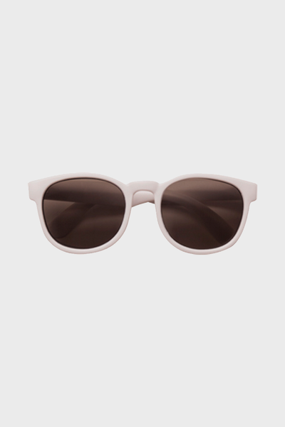 Charlie Flexible Baby Sunglasses