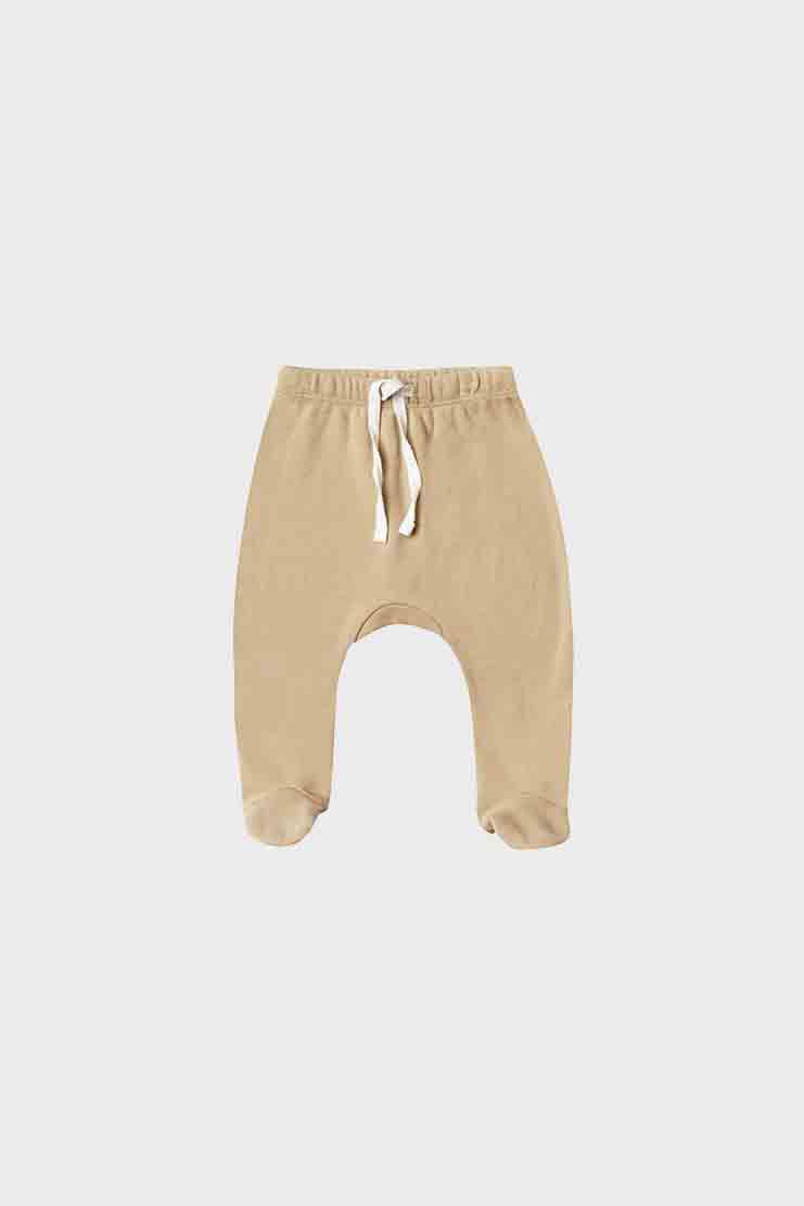 Honey Footed Baby Pant