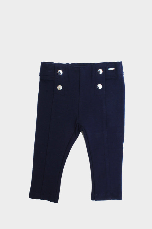 Navy Sailor Trousers