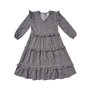 Ditsy Mabel Dress