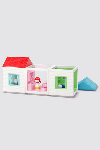 Myland Electric Play House Kitchen