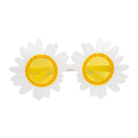 Daisy Kids Sunnies