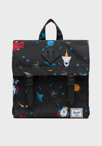 Survey Backpack Outer Space