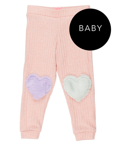 Sweet Knees Pants (Baby)