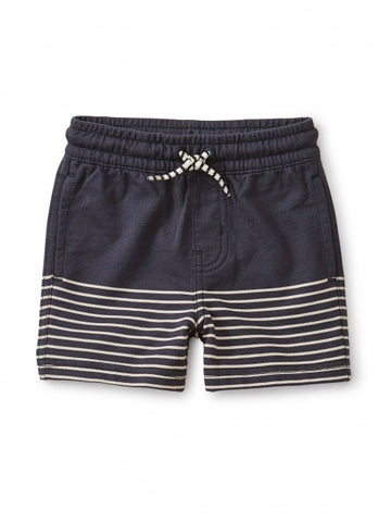 Knit Beach Shorts (Kid)