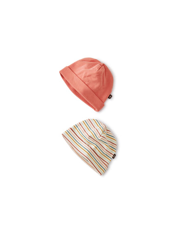 Chalk Hat Set 0-3 months