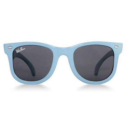 Original Weefarers Sunglasses - Blue
