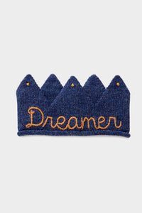 dreamer crown, oeuf
