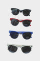 Addison Metal Toddler Sunglasses