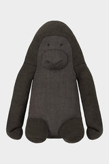 maileg mini gorilla stuffed animal