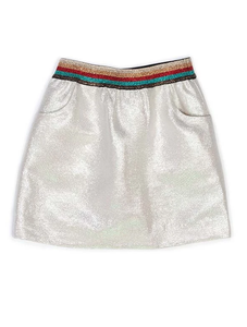 Jovie Sparkle Skirt