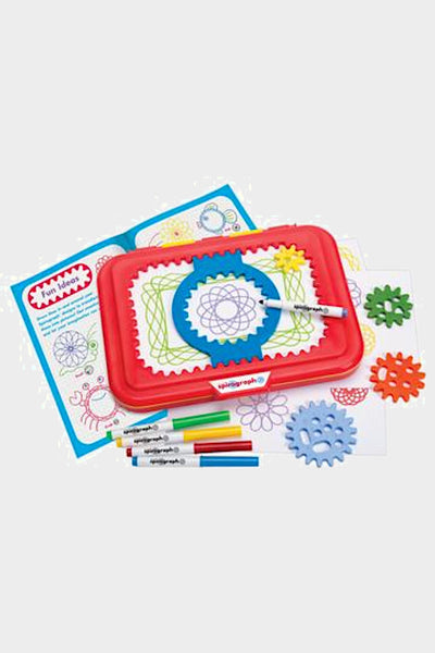 kahoots spirograph jr junior set