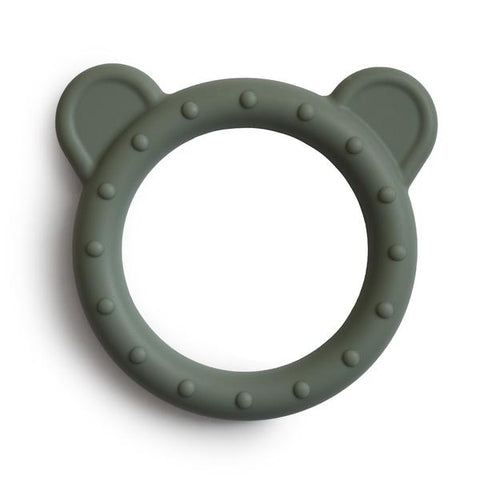 Modern Animal Teether