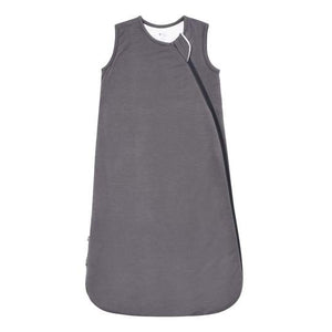 Charcoal Bamboo Sleep Sack 1.0 TOG