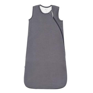 Charcoal Bamboo Sleep Sack 2.5 TOG