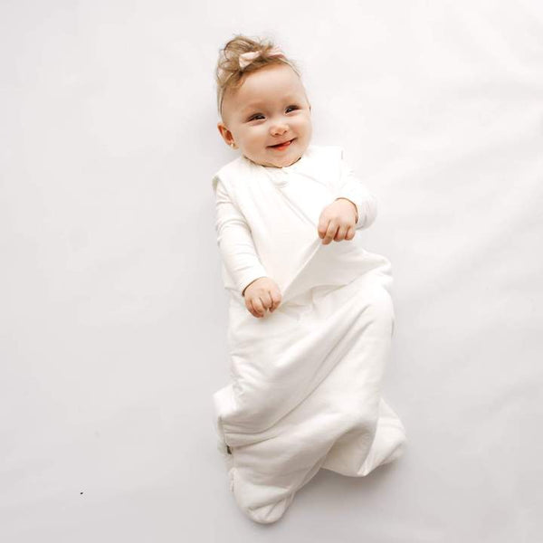 Cloud Bamboo Sleep Sack 2.5 TOG