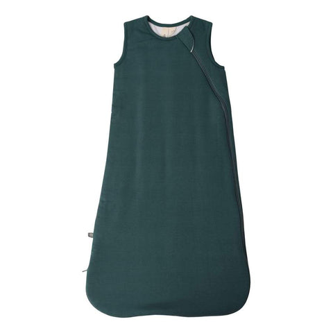 Emerald Bamboo Sleep Sack 1.0 TOG