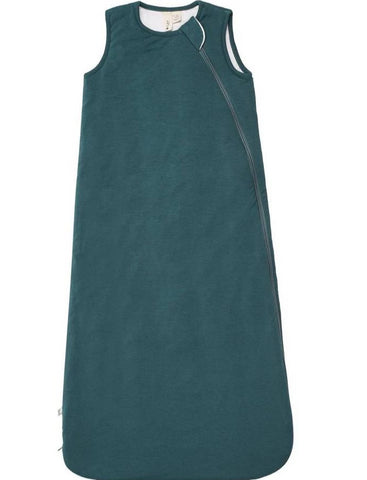 Emerald Bamboo Sleep Sack
