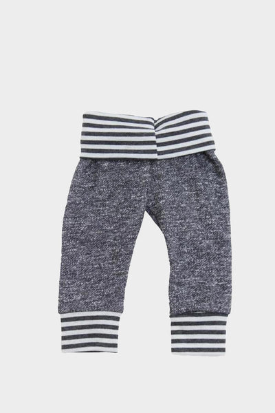 baby joggers from Lulu & Roo