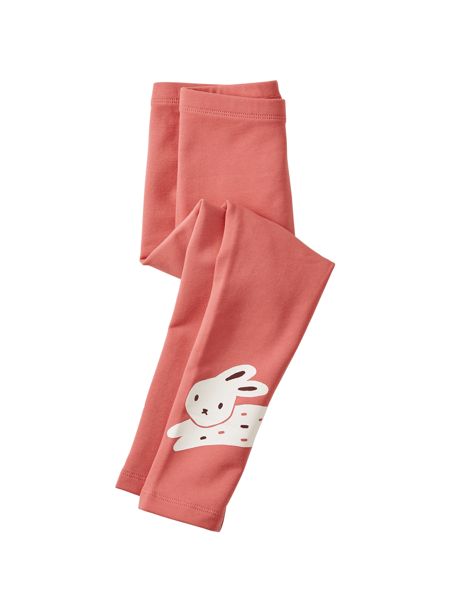 Bunny Rabbit Cozy Leggings