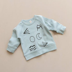 Living Nature Sweatshirt