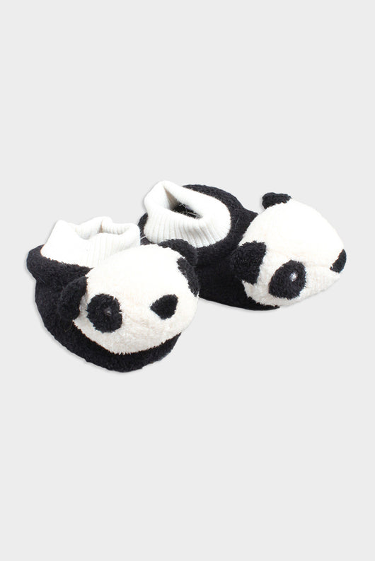 jellycat panda booties