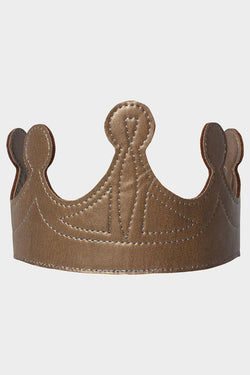 maileg prince crown