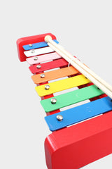 classic kids xylophone