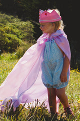 sarah's silks silk cape