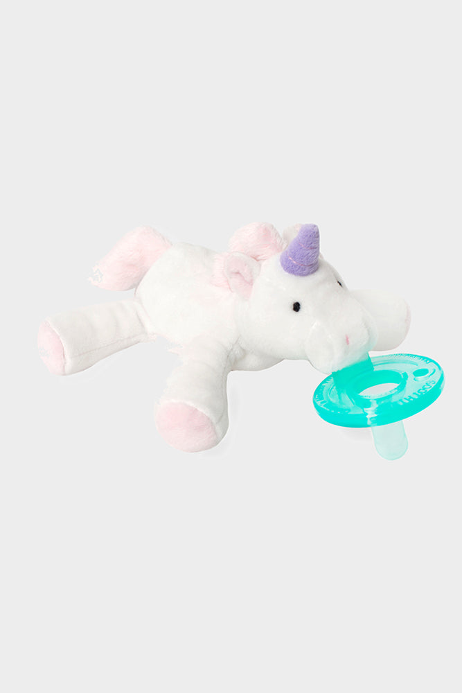 Wubbanub Unicorn