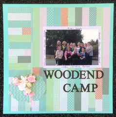 scrapbooking-camp