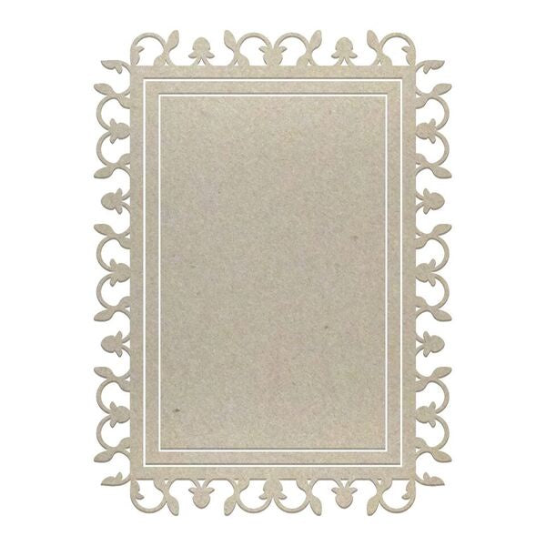 Chipboard - Viney Frame